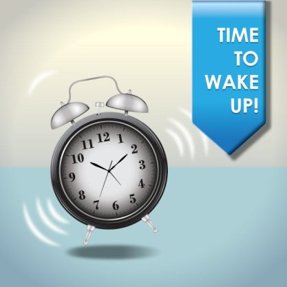 ea53a9604b8b629c3a7aeaddcbe8b005-wake-up-time-morning-background